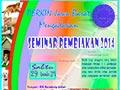 Sertifikasi Breeder/Pembiak Perkin Jawa Barat