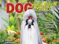 Indeks Dogfans Edisi 154/5 Agustus 2014