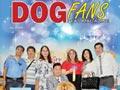Indeks Dogfans Edisi 156/Oktober 2014