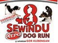 Sewindu ALPO-DOG RUN (2006-2014)