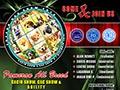 Jateng Dog Show 2014