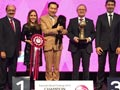 Indonesia Raih Eukanuba World Challenge 2014 Champion