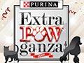 Extrapawganza 2014