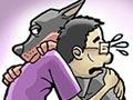Manfaat Memelihara Anjing