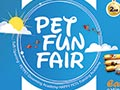Pet Fun Fair Pantai Indah Kapuk