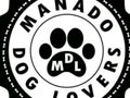 Manado Dog Lovers (MDL)