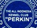 Seminar Pembiakan Perkin Jabar (Bandung)
