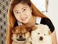 Drh. Lily Gunawan - Dokter Hewan Praktisi