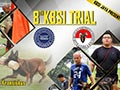 KBSI Jaya Trial