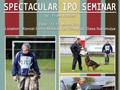 Spectacular IPO Seminar by Frank Rottleb